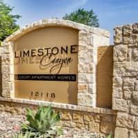 Limestone Canyon - Austin, TX 78753