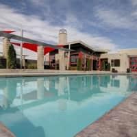 Eaglewood Lofts - Salt Lake City, UT 84115