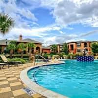 Bella Madera - San Antonio, TX 78230