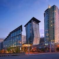 Elements Apartments - Bellevue, WA 98004