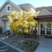 Mountain View Studios - Reno, NV 89502