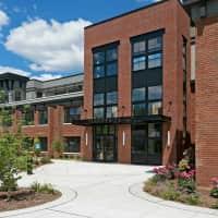 Bishops Place - West Hartford, CT 06117