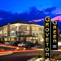 Groveton Green - Owings Mills, MD 21117