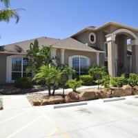 Island Villa - Corpus Christi, TX 78412