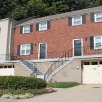 Governor's Ridge Apartments - Pittsburgh, PA 15237