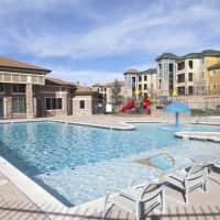 Advenir at Saddle Rock Apartments - Aurora, CO 80015