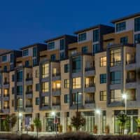 One Hundred Grand - Foster City, CA 94404