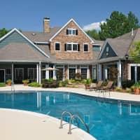 Bexley At Springs Farm Luxury Apartments - Charlotte, NC 28226