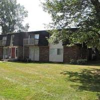 Parkway Village Apartments - Clinton Township, MI 48035