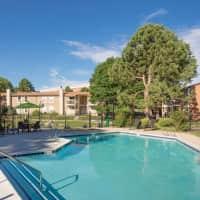 Creekside Apartments - Denver, CO 80246
