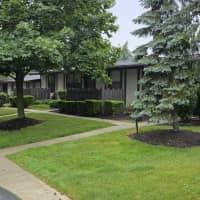 Rowanoake Apartments - Streetsboro, OH 44241
