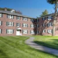 Princeton Westwood Apartments - Keene, NH 03431