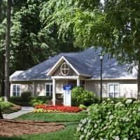 Camden Touchstone - Charlotte, NC 28277