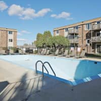 Century Apartments - Williston, ND 58801