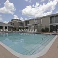 Ashford Place - Tampa, FL 33612