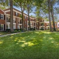 Brockton Communities - Indianapolis, IN 46220