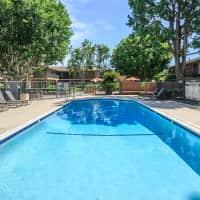 La Ramada Apartment Homes - Fullerton, CA 92831
