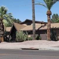 Tidewood Apartments - Phoenix, AZ 85018