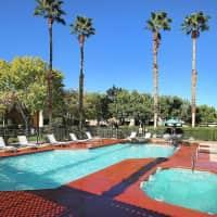 Oasis Springs - Las Vegas, NV 89110