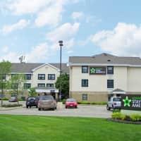 Furnished Studio - Minneapolis - Eden Prairie - Valley View Road - Eden Prairie, MN 55344