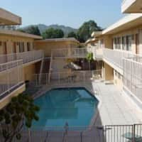 11220 Moorpark Street Apartments - North Hollywood, CA 91602