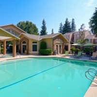 Willow Grove - Modesto, CA 95355