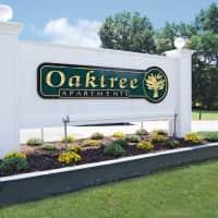 Oaktree Apartments - Newark, DE 19713