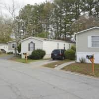 Countryside Village of Atlanta - Lawrenceville, GA 30044