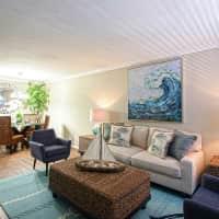 La Maison at Lake Cove - Seabrook, TX 77586