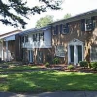 Georgetowne Woods - Gastonia, NC 28054