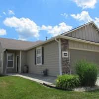 Camson Properties - Lawrence, KS 66049