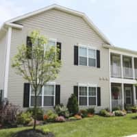 Kendall Square Apartments - Delmar, NY 12054