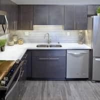 The Durham Apartments - Edina, MN 55435