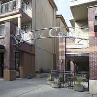 Varsity I Apartments - Seattle, WA 98115