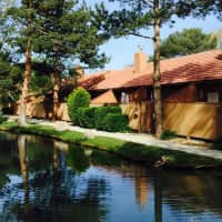 Spring Villas Townhomes - Sparks, NV 89431