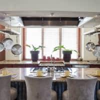 Petersburg, VA Furnished Apartments for Rent - 13 Apartments ...