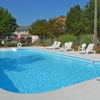 Seasons Apartments - Statesboro, GA 30458