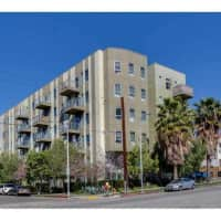 Bixel at Fifth - Los Angeles, CA 90017