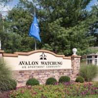 Avalon Watchung - Watchung, NJ 07069