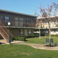 Fultonia Apartments - Fresno, CA 93728