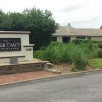 River Trace - Memphis, TN 38134