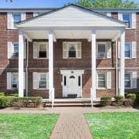 Harper House Apartment Homes - Highland Park, NJ 08904