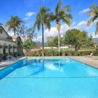 Club Pacifica Apartment Homes - Covina, CA 91724