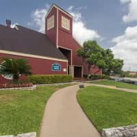 Timbermill - San Antonio, TX 78216