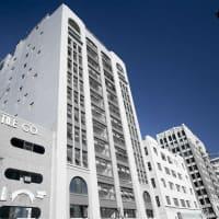 Maxfield Lofts - Los Angeles, CA 90014
