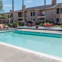Oakwood Village of Orange Texas - Orange, TX 77630