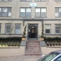 101 Treacy - Newark, NJ 07108