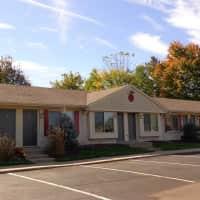 Davis Creek Apartments - Portage, MI 49002
