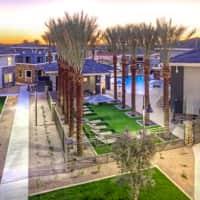 Camden Chandler Apartments - Chandler, AZ 85286