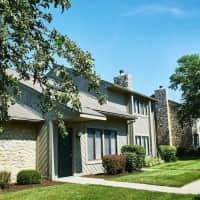 Woodbridge Apartments of Fort Wayne - Fort Wayne, IN 46825